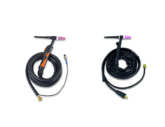 Welding Kit - Accessories