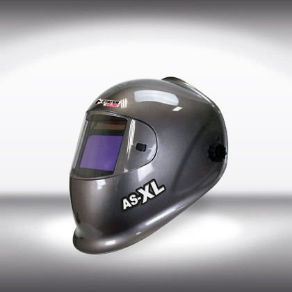 AS-XL - Welding Helmets