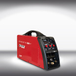 mig mag welding equipment