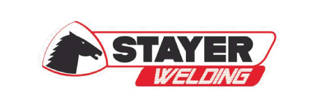 Stayer Welding Machine in UAE - Juno Enterprises