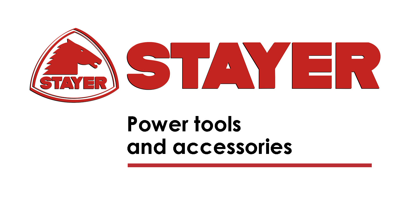 Stayer Power Tools & Accessories in UAE