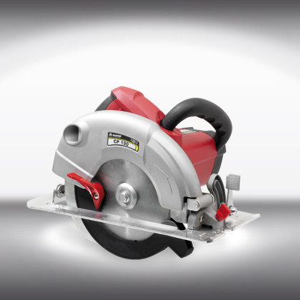 CP 190 B - Power tools