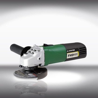 Angle Grinder FH 911 - Green Line