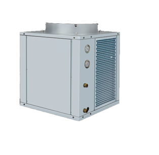 Heat Pumps - Heat Pumps