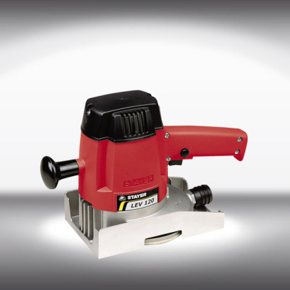 Sander LEV 120 - Power tools