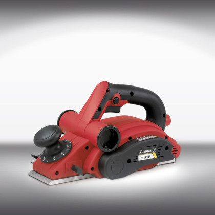 Planer P 910 - Power tools