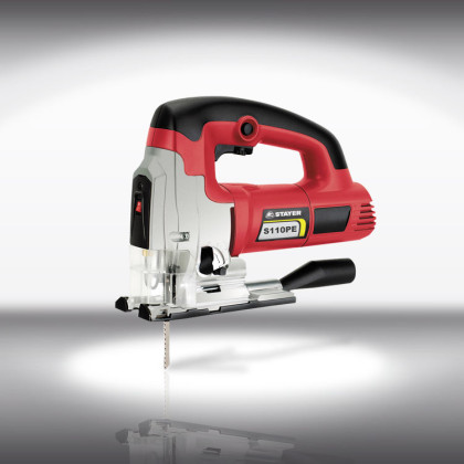 Jigsaw S 110 PE - Power tools