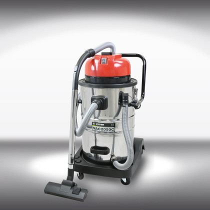 Vacuum Cleaner VAC 2050 C - Power tools