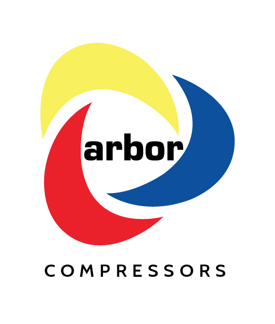 ARBORCOMPRESSOR-01